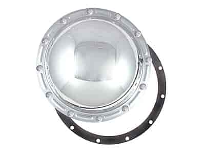 Spectre 6085 - Spectre Chrome Differential Covers
