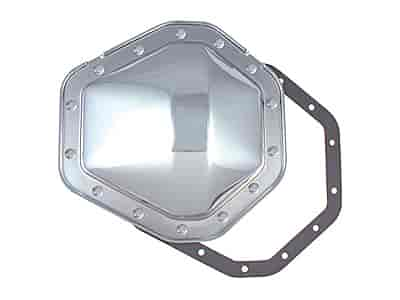 Spectre 6086 - Spectre Chrome Differential Covers