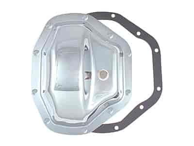 Spectre 6091 - Spectre Chrome Differential Covers