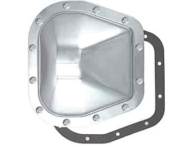Spectre 6092 - Spectre Chrome Differential Covers