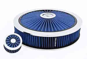 Spectre 847626 - Spectre Extraflow Air Cleaner Value Packs