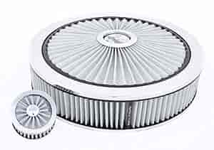 Spectre 847628 - Spectre Extraflow Air Cleaner Value Packs