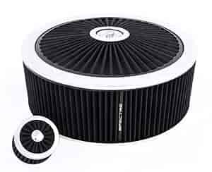 Spectre 847641 - Spectre Extraflow Air Cleaner Value Packs