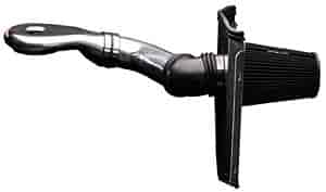 Spectre 902042K - Spectre Side Winder Air Intake Kits