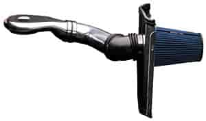 Spectre 901142B - Spectre Side Winder Air Intake Kits