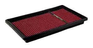 Spectre HPR8221 - Spectre HPR Air Filters