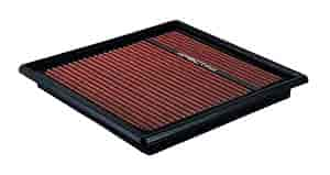 Spectre HPR9392 - Spectre HPR Air Filters