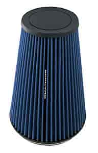 Spectre HPR9605B - Spectre HPR Race Air Filters