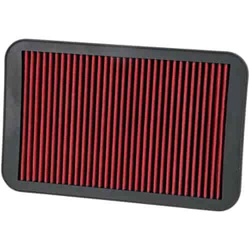 Spectre Performance HPR5466 Air Filter SPE-HPR5466