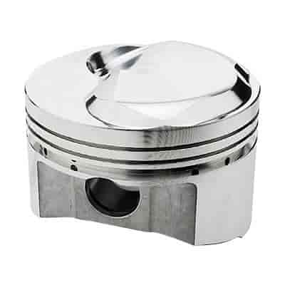 SRP 212136 - SRP BB-Chevy Forged Pistons