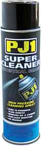 PJ1 3-20 - PJ1 Super Cleaner