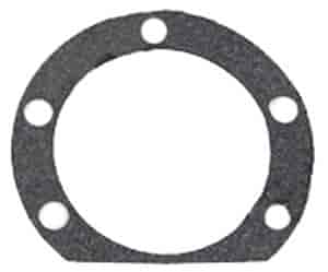 Strange Engineering A1022D - Strange Engineering Axle Bearings and Retaining Plates