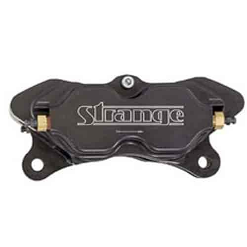 Strange Engineering B5004 - Strange Engineering Pro Race Steel Rear Brakes Kits