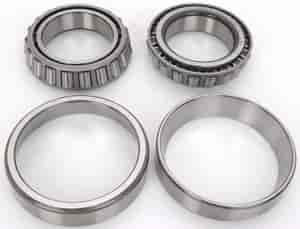 Strange Engineering D1580 - Strange Engineering Spool Bearing Kits