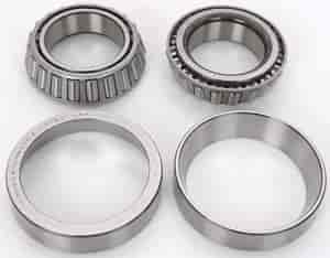 Strange Engineering D1582 - Strange Engineering Spool Bearing Kits