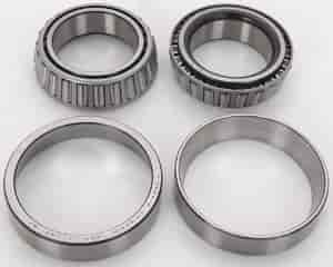 Strange Engineering D1586 - Strange Engineering Spool Bearing Kits
