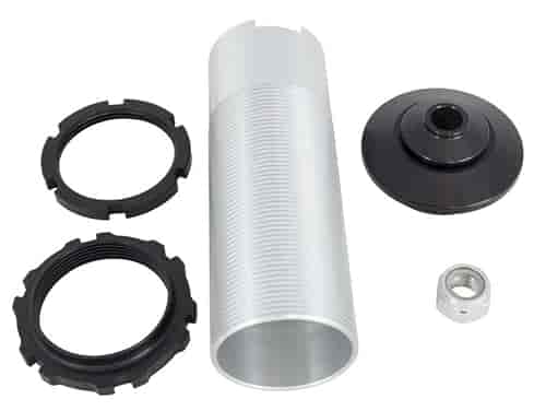 Strange Engineering S6001 - Strange Engineering Coil-Over Kit for Mustangs