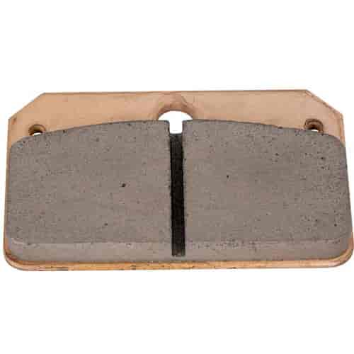 Strange Engineering B5022 - Strange Engineering Brake Pads