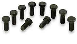 Strange Engineering L6000R - Strange Engineering Ring Gear Bolts