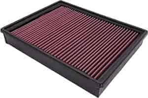 S&B 66-2129D - S&B Filters OEM Replacement Air Filters