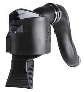 S&B 75-5043 - S&B Cold Air Intake Kits Truck/SUV