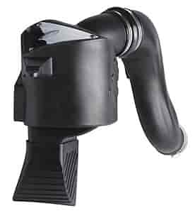 S&B 75-5047D - S&B Cold Air Intake Kits Truck/SUV