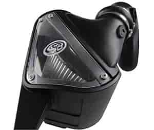 S&B 75-5057D - S&B Cold Air Intake Kits Truck/SUV