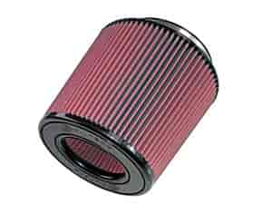 S&B KF-1052 - S&B Filters Cold Air Kit Replacements Filters