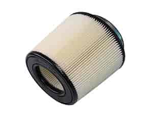 S&B KF-1052D - S&B Filters Cold Air Kit Replacements Filters