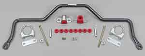ST Suspensions 51090 - ST Suspensions Sway Bar Sets