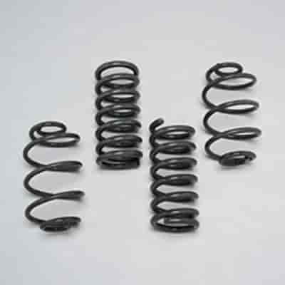 ST Suspensions 60060