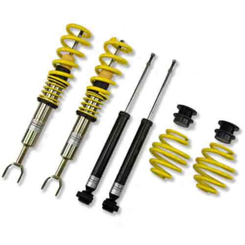 ST Suspensions 90011 - ST Suspensions Coil-Over Kits
