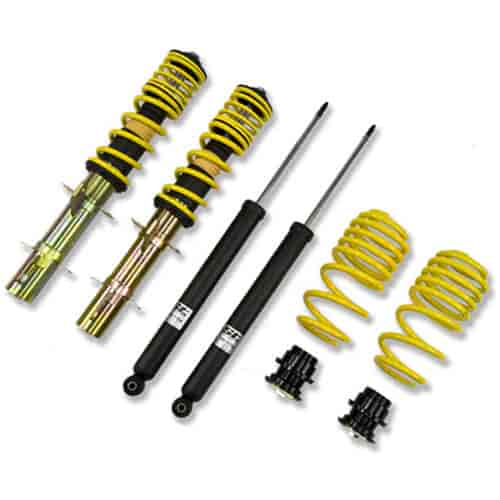 ST Suspensions 90031 - ST Suspensions Coil-Over Kits