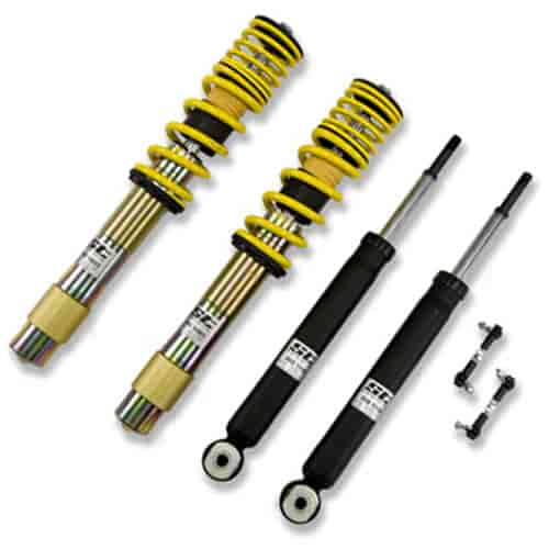 ST Suspensions 90201 - ST Suspensions Coil-Over Kits