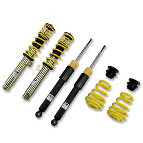 ST Suspensions 90204 - ST Suspensions Coil-Over Kits