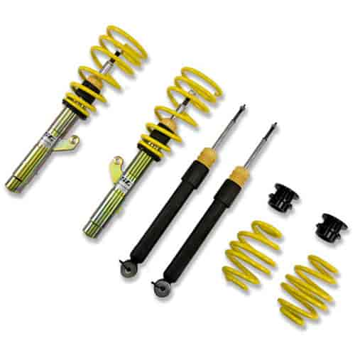 ST Suspensions 90206 - ST Suspensions Coil-Over Kits