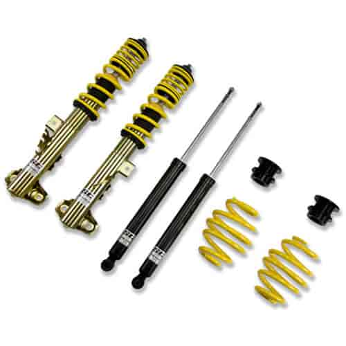 ST Suspensions 90211 - ST Suspensions Coil-Over Kits