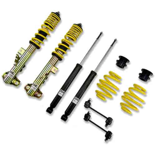 ST Suspensions 90212 - ST Suspensions Coil-Over Kits