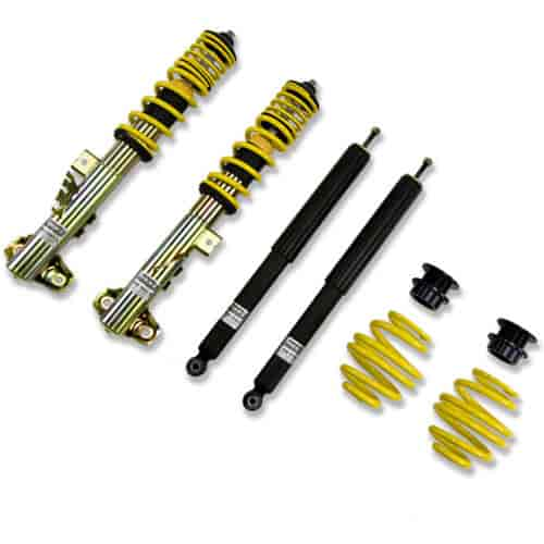ST Suspensions 90213 - ST Suspensions Coil-Over Kits