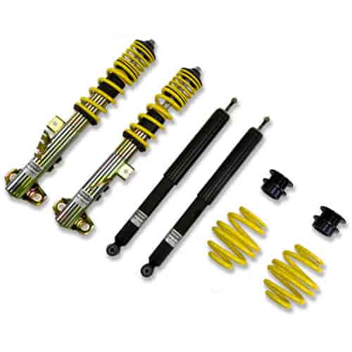 ST Suspensions 90216 - ST Suspensions Coil-Over Kits