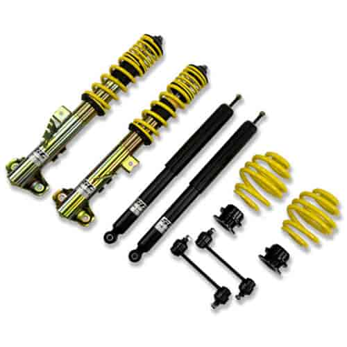 ST Suspensions 90219 - ST Suspensions Coil-Over Kits