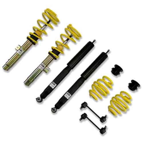 ST Suspensions 90223 - ST Suspensions Coil-Over Kits