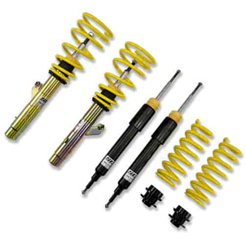 ST Suspensions 90239 - ST Suspensions Coil-Over Kits