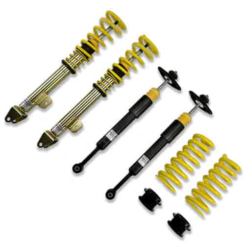 ST Suspensions 90281 - ST Suspensions Coil-Over Kits