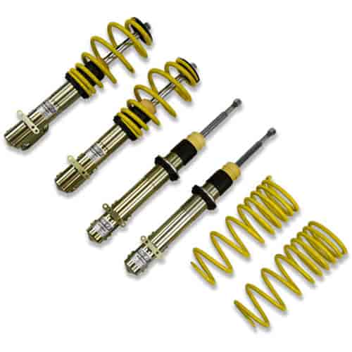 ST Suspensions 90285 - ST Suspensions Coil-Over Kits