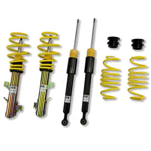 ST Suspensions 90302 - ST Suspensions Coil-Over Kits