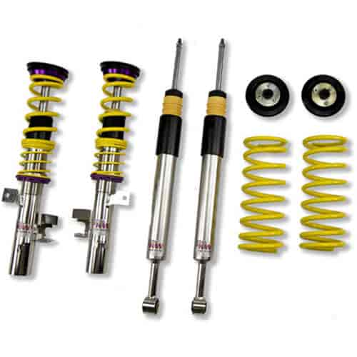 ST Suspensions 90310 - ST Suspensions Coil-Over Kits