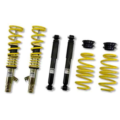ST Suspensions 90321 - ST Suspensions Coil-Over Kits
