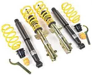 ST Suspensions 90323 - ST Suspensions Coil-Over Kits