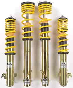 ST Suspensions 90402 - ST Suspensions Coil-Over Kits